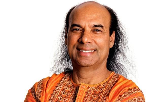 Bikram Choudhury Net Worth: How Rich is the Yoga Teacher?