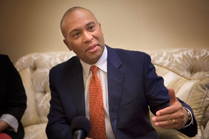 Deval Patrick Net Worth: How Rich is Deval Patrick Actually?