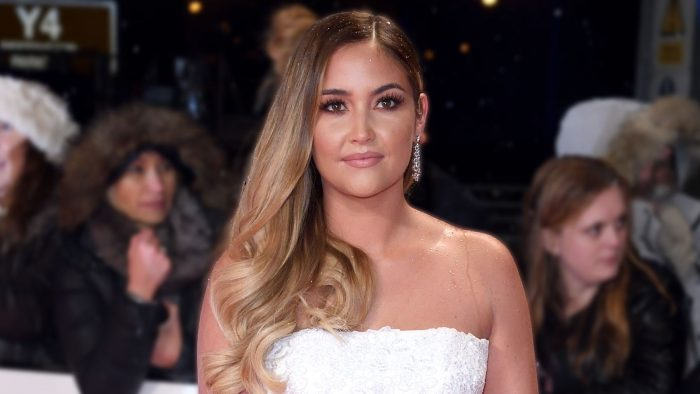Jacqueline Jossa Net Worth: How Rich is the Actress Actually?