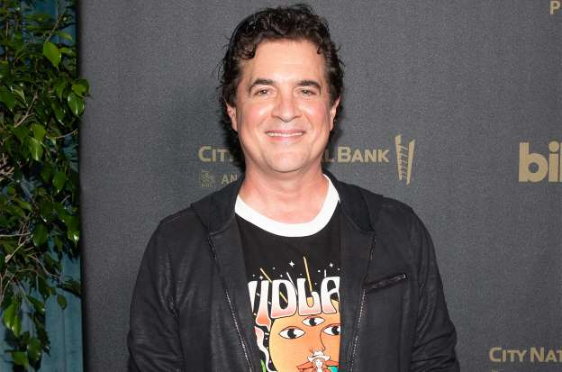 Scott Borchetta Net Worth: How Rich is the Music Executive?