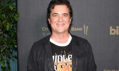 Scott Borchetta Net Worth