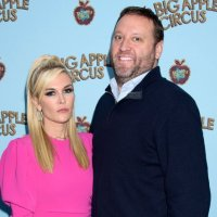 Scott Kluth Net Worth: How Rich is Tinsley Mortimer's Boyfriend?