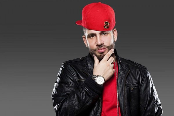 DJ Drama Net Worth: How Rich is the American DJ Actually?