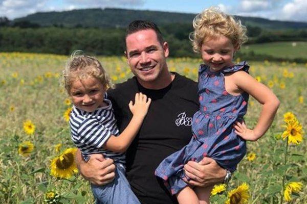Kieran Hayler Net Worth: How Rich is Katie Price's Husband?