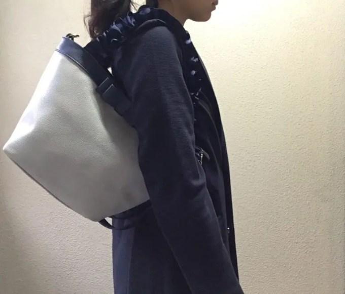 | FU.log 付録ログ 雑誌付録レビュー口コミ