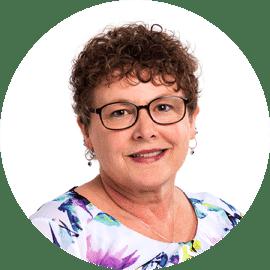 Denise Baker | Fulton & Barr | Paralegal | Greenville SC