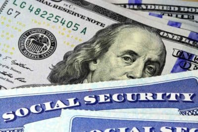 Social Security Disability Lawyer in Greenville, South Carolina