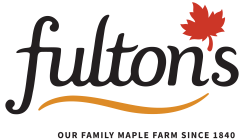 Fulton's Maple Farm