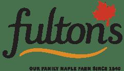 Fulton's Maple Farm