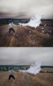 fstoppers-dani-diamond-how-to-shoot-pictures-of-people-floating-levitation3c1-710x1163