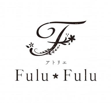 fulufulu_logo_決