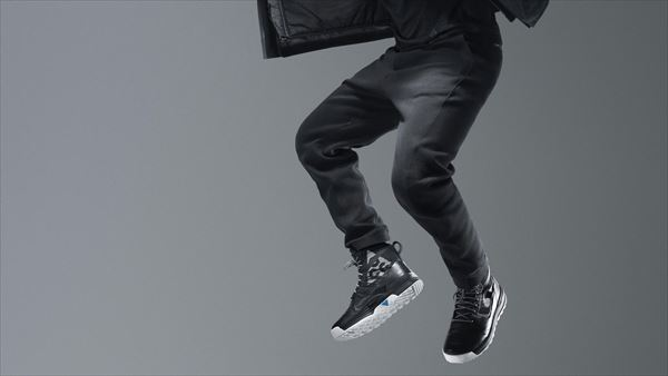 Nike_ACG_Tech_Fleece_Pant_native_1600_R