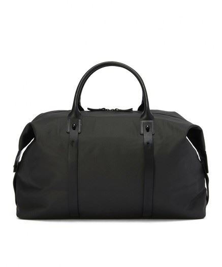 GEAR3 BY SAEN BOSTON BAG