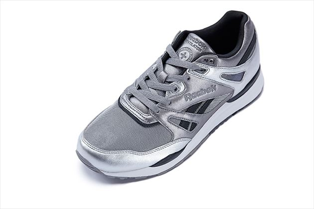 「Reebok VENTILATOR by HEAD PORTER PLUS」コラボスニーカーの画像1