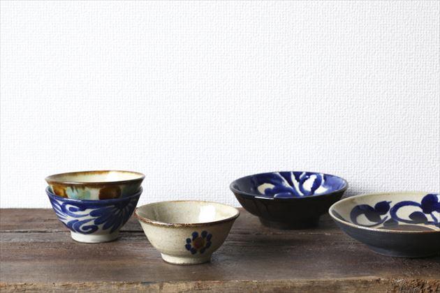 ジャーナルスタンダード「JAPAN PRODUCTS」フェア画像3