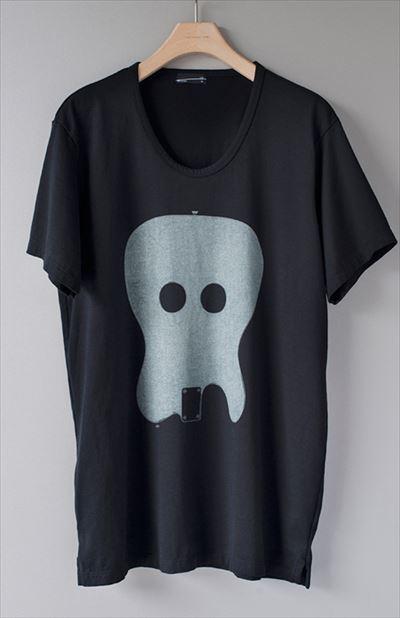 ラッドミュージシャン×フェンダーコラボTシャツ画像9
