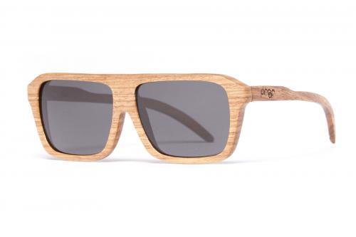 Proof(プルーフ)木製サングラス1