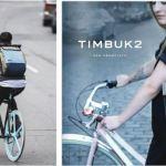 TIMBUK2カスタマイズイメージ画像2