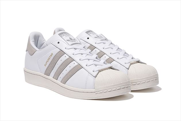 adidas Originals Superstar W MS