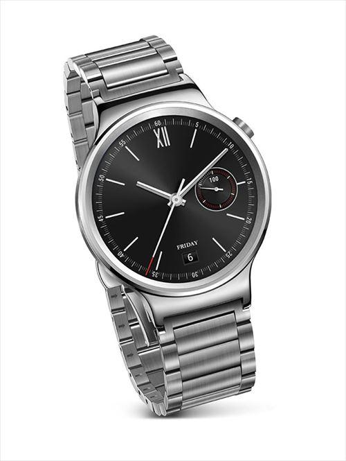 Huawei Watch画像5