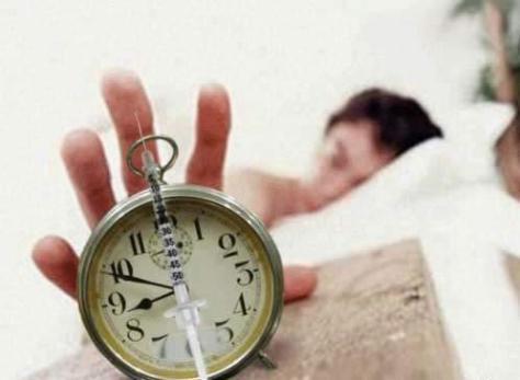 despertar