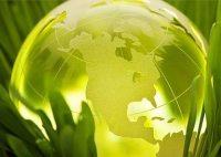 conceptos-simples-energia-verde