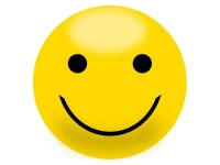 smiley-163510_1280