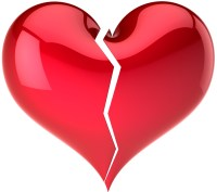 upload-in-fb-broken-heart