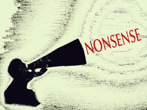 nonsense_logo_messy