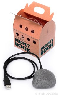 c208_usb_pet_rock