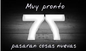 ful los78