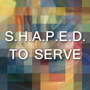 Experience – Acts 26:1-23: Dave Ginns