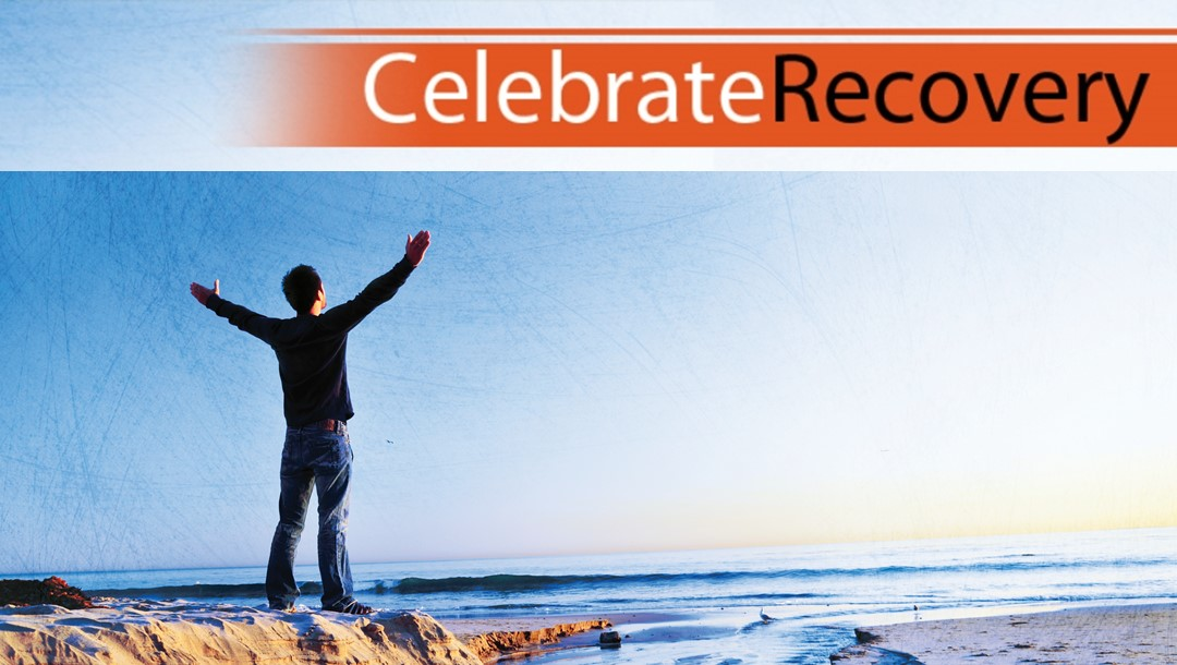 Celebrate Recovery Welcome Evening