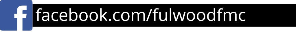 ffmc-facebook