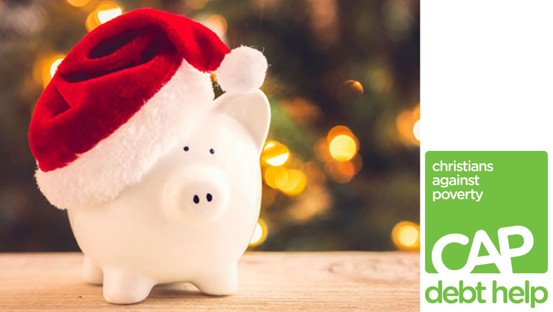 Celebrate on a Budget – top tips from CAP
