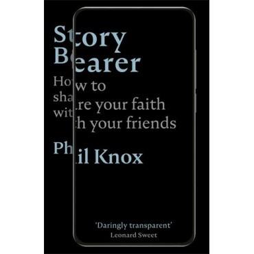 Story Bearer