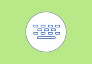 ios swift アプリ内 カスタムキーボード エクステンション 表示 インストール 方法 inputView