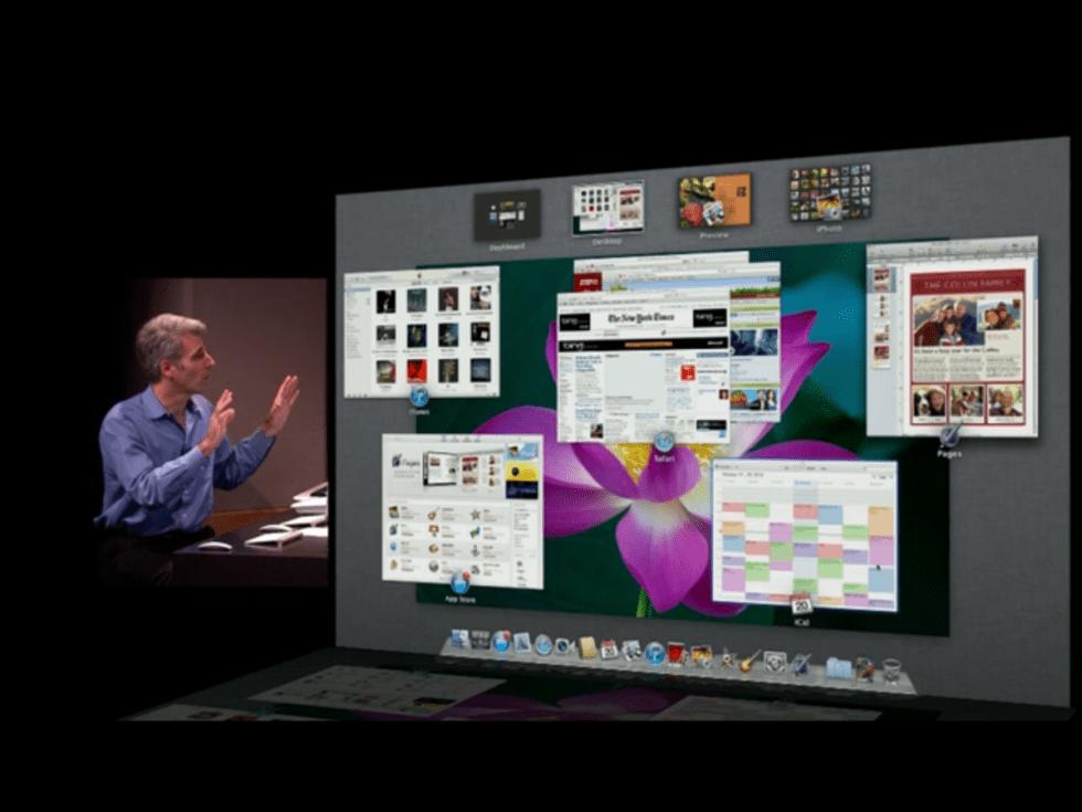mac-missioncontrol-複数-ウインドウ