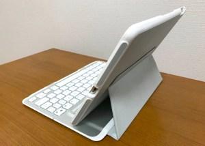 belkin, qode, ultimate pro, ipad, keyboard