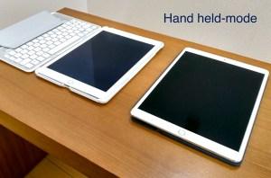 ipad pro, 10.5, smart keyboard