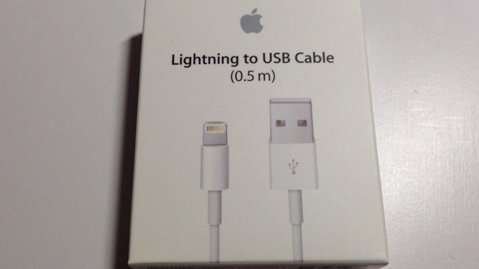 Lightning-ケーブル-0.5