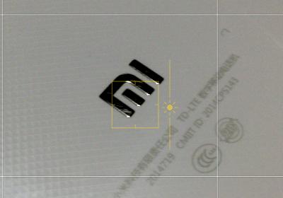 MIUI7 Mi5 Mi4 カメラ スペック レビュー