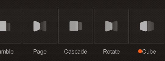 シャオミ Xiaomi MIUI7 Mi4 レビュー Mi5
