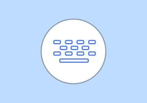 swift objective c xcode smart keyboard ios custom keyboard emoji keyboard show hide not カスタムキーボード 絵文字キーボード 表示 されない