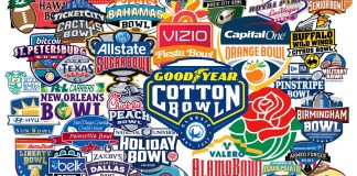 College Football Bowl Season