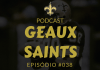 Elenco Saints 2017 - DL, LB