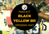Steelers vs Giants - Semana 1 Pré-Temporada 2017