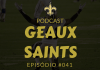 Bold Predictions Saints 2017