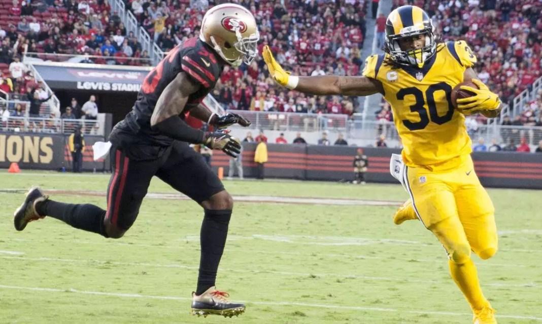 Melhores Momentos da Semana 3 da Temporada 2017 da NFL