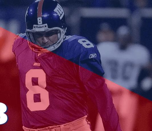 Giants vs Buccaneers - Semana 4 Temporada 2017